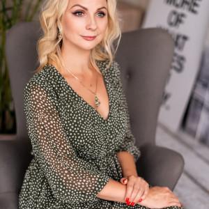 Козак Ольга Юрьевна
