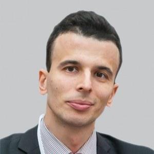 Баринов Сергей Леонидович