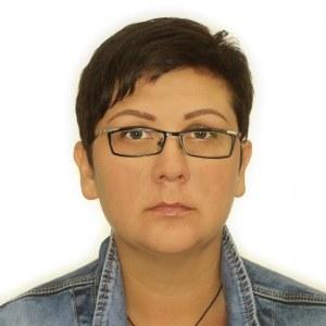 Пустовойтова Марина Владимировна