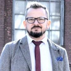 Ильюкевич Игорь Петрович