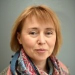 Этингоф Татьяна Александровна