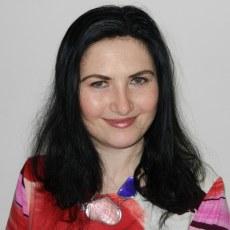 Соболева Ольга Николаевна