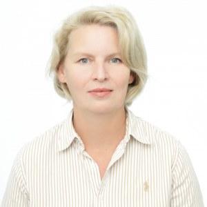 Прутченкова Светлана Александровна
