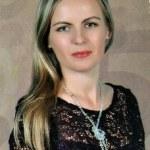 Позднякова Анна Владимировна