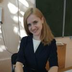 Ермишина Юлия Дмитриевна