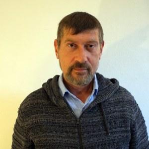 Владимирский Михаил Германович