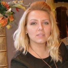 Есютина Ирина Владимировна