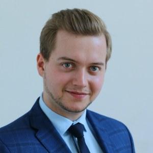 Осипов Даниил Алексеевич