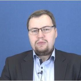 Курочкин Илья Ильич