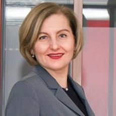 Долгополова Ирина Владимировна