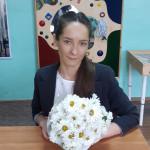 Номоконова Тамара Сергеевна