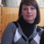 Марцьяник Елена Анатольевна