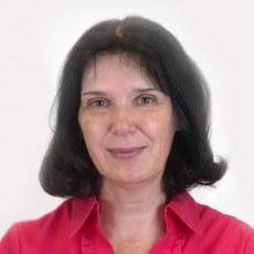 Дмитриева Светлана Викторовна