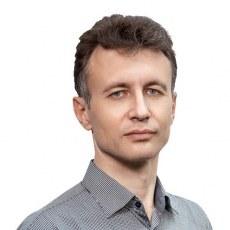 Афонин Сергей Борисович