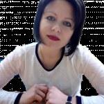 Притчина Елена Анатольевна