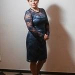 Чупрова Наталья Валерьевна