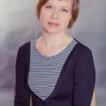 Серова Вера Николаевна
