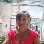 Витуханова Мария Витальевна