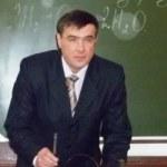 Алексашенко Денис Николаевич