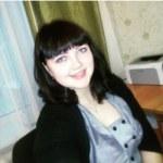 Примачук Марина Владимировна