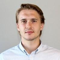 Кутузов Сергей Анатольевич