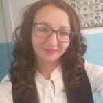 Артющенко Ирина Викторовна