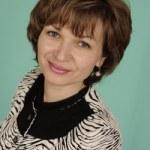 Митина Вера Борисовна