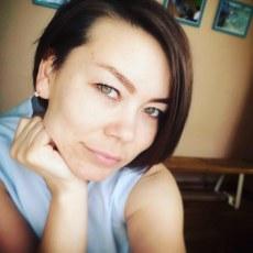 Кадиева Татьяна Александровна
