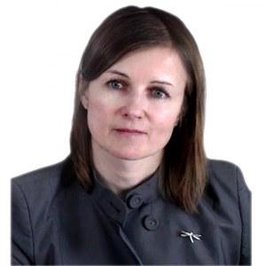 Мусина Екатерина Павловна