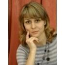 Домнина Светлана Николаевна
