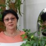 Айрапетова Наталья Геннадьевна