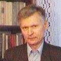 Смирнов Владимир Алексеевич