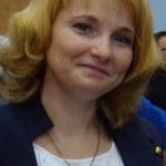 Михуткина Марина Геннадьевна