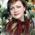 Артемьева Елена Юрьевна