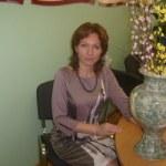 Хлебникова Оксана Александровна