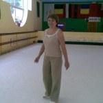 Хохлова Елена Николаевна