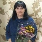 Дитюк Елена Павловна