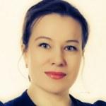 Дамзина Татьяна Владимировна