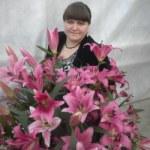 Семенова Юлия Викторовна