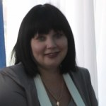 Алфимова Наталья Витальевна