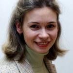 Ундруль Наталья Олеговна