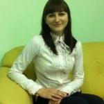 Минибаева Гульназ Ильдаровна