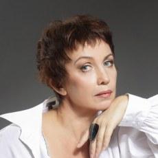 Лукьянченко Наталья Владимировна