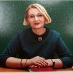 Давыденко Наталья Владимировна