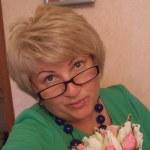Пожаркова Анна Петровна