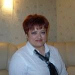 Губарева Елена Геннадьевна