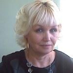 Очиева Раиса Александровна