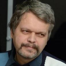 Камин Андрей Александрович