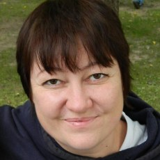 Беликова Екатерина Юрьевна