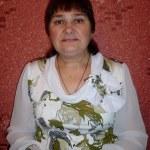 Полякова Тамара Гавриловна